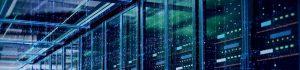 domeinen-registreren-voor-hosting