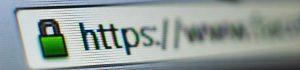 SSL certificaten bij HappyHosting